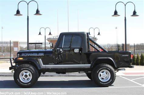 Used Jeep Parts For Sale Img 8808 003
