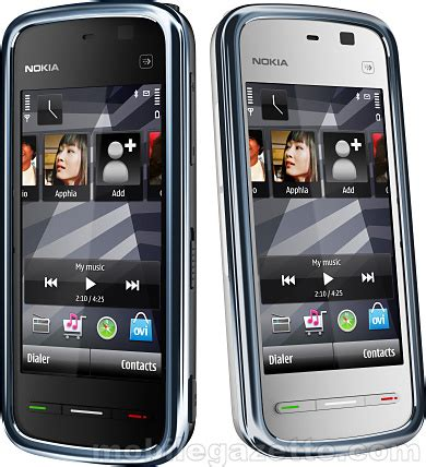 themes hp nokia 5230 nokia 5230 theme maker softwaredownload free software