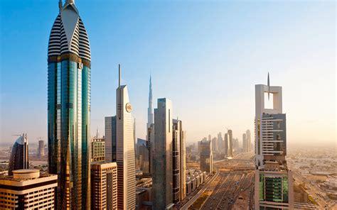 Architetti A Dubai by Fondazione Inarcassa A Dubai Il Primo Desk Per I
