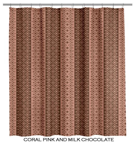 morrocan curtains moroccan shower curtains