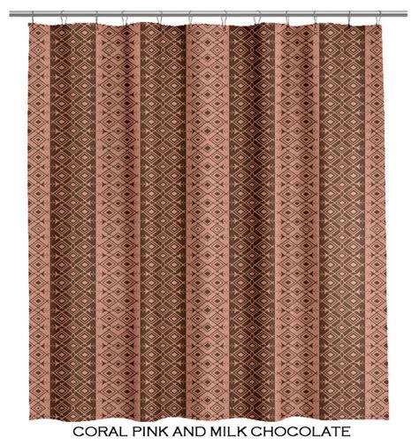 moroccan shower curtain moroccan shower curtains