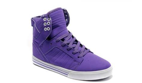 justin bieber shoes for sale for justin bieber shoes for sale for 28 images justin