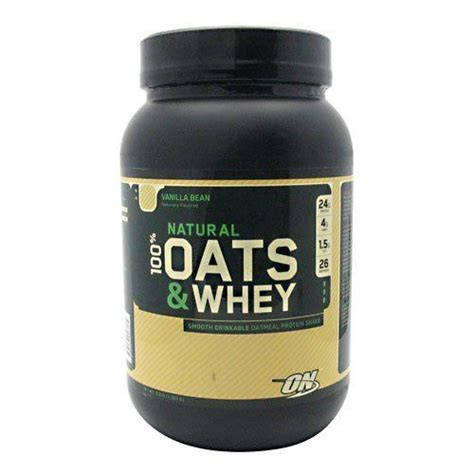 Curve Whey Protein 3584 Best Images About Bodybuilding Motivation On