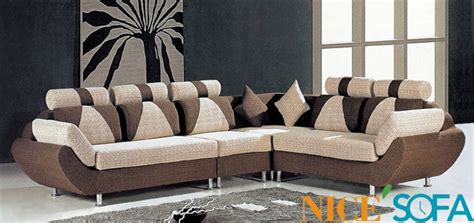 sofa set cloth design image for latest sofa set design ideas sofa design ideas