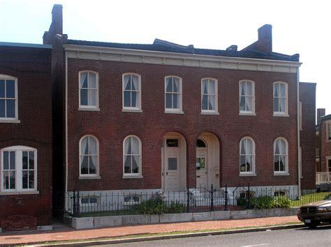Scott Joplin House State Historic Site Wikiwand
