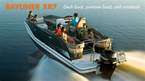 fishing deck boat manufacturers timotty free pontoon boat manufacturers list