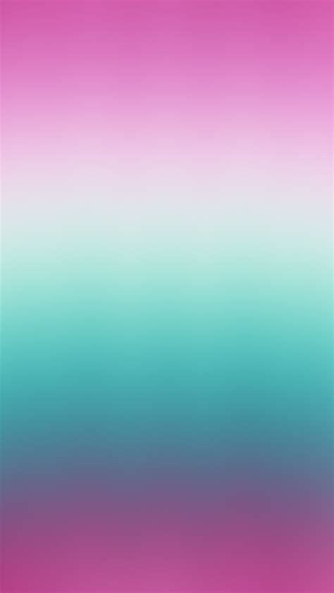 pink  blue gradient ios iphone  wallpaper hd