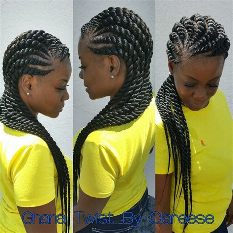 ghana woman hair cut 834 best images about hair dos addict on pinterest flat