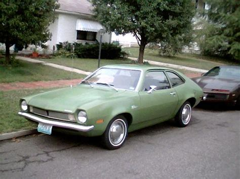 miked501 1972 ford pinto specs photos modification info