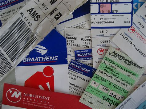 need cheap airline ticket here are 5 tricks to you out