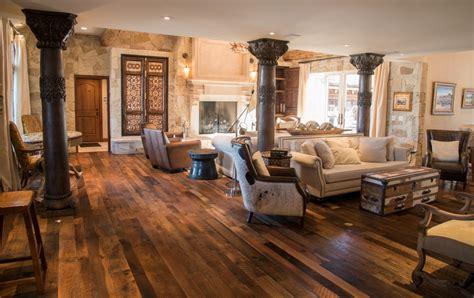 Refurbished Barn Wood Flooring by News In Hardwood Flooring Colorado Ward