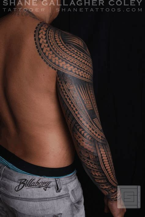 17 best images about polynesian 17 best images about ideas on 2spirit