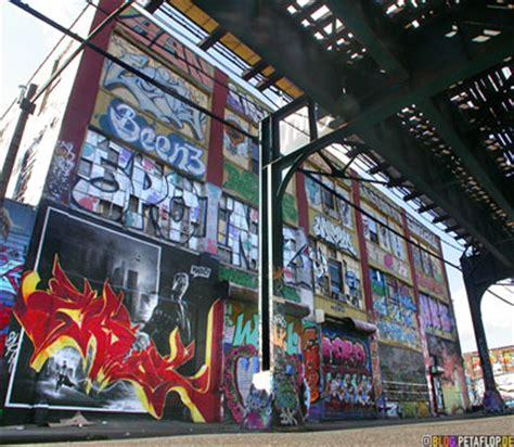 day   york city  peter schildwaechter blog