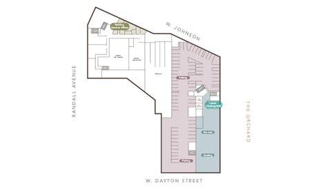 music city center floor plan 100 music city center floor plan event venue paris