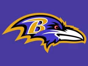 ravens colors 12 best logos of the nfl superbowl flagrunners
