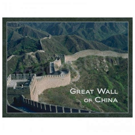 Souvenir Tempelan Magnet Great Wall China 78 best magnetfun fridge magnets images on