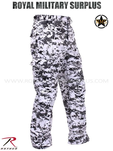army pattern pants 24 best military pants trousers images on pinterest