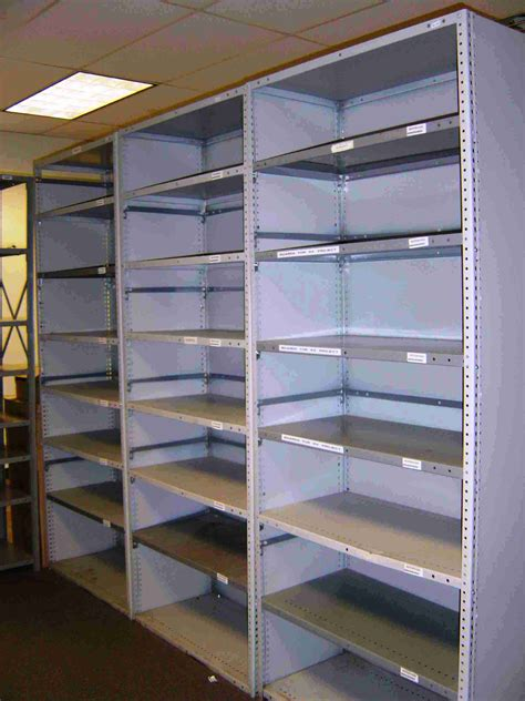 used warehouse pallet rack and shelving used rack