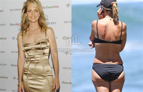 eva drew actress age 187 20 celebrities with cellulite before and after photos