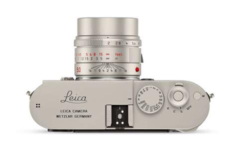 leica m special editions // leica m // photography leica