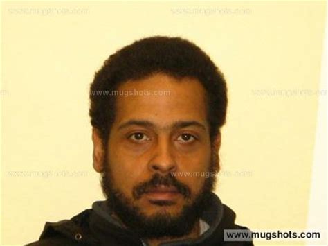 Cuyahoga County Arrest Records Isaiah Smith Mugshot Isaiah Smith Arrest Cuyahoga County Oh