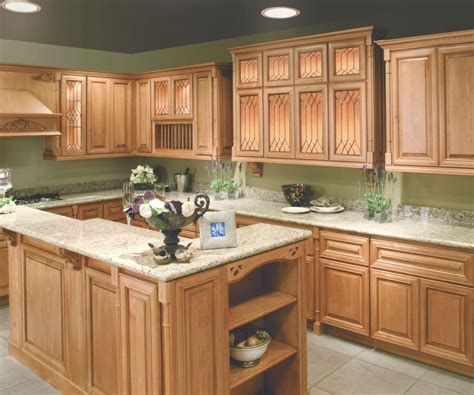 tips for kitchen color ideas midcityeast kitchen color schemes in inspirational kitchen along with