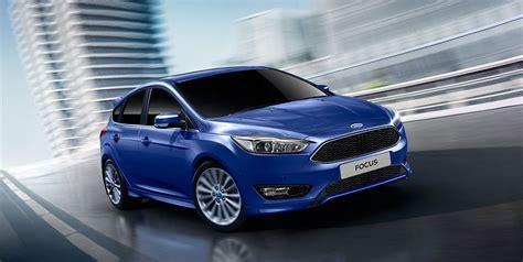 Uf Mba Focus by 賞車試駕評價 Ford New Focus Mk3 5 1 5 Ecoboost 汽油頂級運動型 配備十足 自動停車