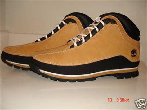 lviv2009 : men's timberland euro dub wheat boots,nib sz 12