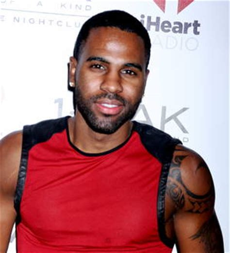 jason derulo tattoo jason derulo and jordin sparks matching tattoos