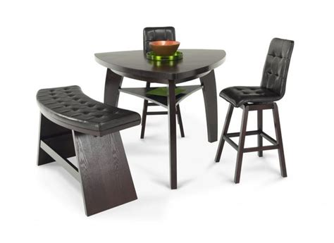 Bobs Furniture Website by Bobsfurniture Website Interior Decor Macromarketing2016 Org