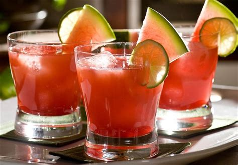 tequila drink recipes rosellyn