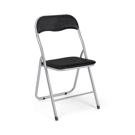 sedia pieghevole sedia pieghevole di bizzotto a miglior prezzo su