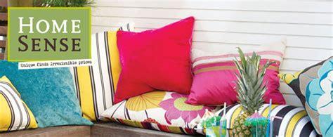 Homesense Patio Chair Cushions Homesense Patio Chair Cushions 28 Images Homesense