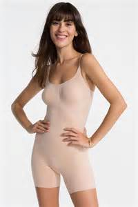 wedding shapewear for every body type hitched co uk