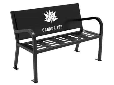 workout bench canada fitness benches canada benches