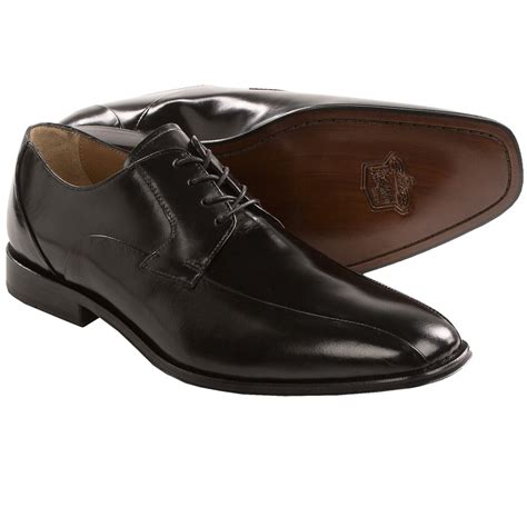 florsheim oxford shoes florsheim freelance bike toe oxford shoes for save 36