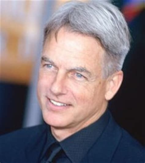 marm harmon hairdo mark harmon haircut photos search results hairstyle