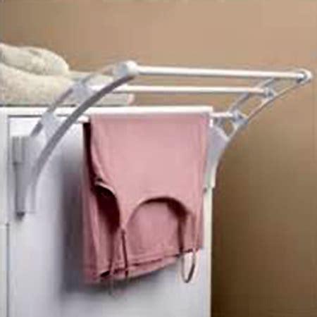 china laundry drying rack magnetic drying rack china