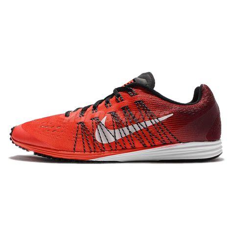 running racing shoes nike lunarspider r 6 vi black mens running racing