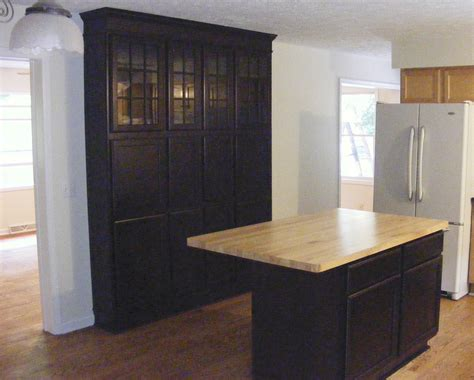 full height kitchen cabinets home stores home stores pantry cabinet measurements