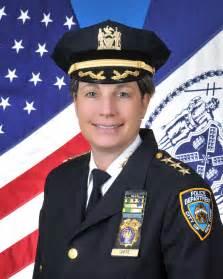Com worthopedia nypd new york city police detective mini badge w 6
