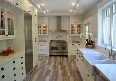 Ikea Grey Kitchen Cabinets entire kitchen my home pinterest kitchens white