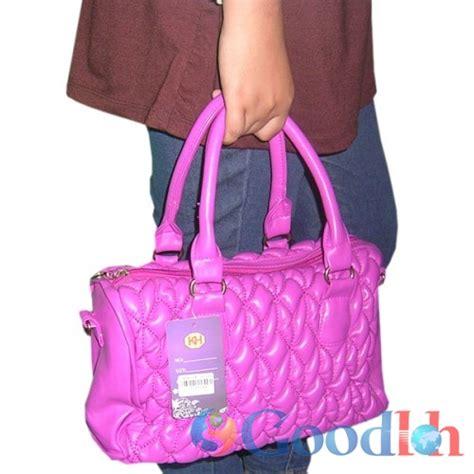 Fashion Bag Batam Import B920 jual tas fashion import murah di batam