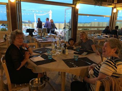hotel gabbiano cesenatico ristorante gabbiano cesenatico restaurant reviews