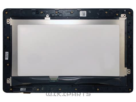 Touchscreen Asus T100 Transformer Book Ori New asus transformer t100 t100ta 10 1 quot black replacement touch