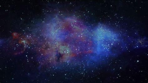 wallpaper craft galaxy free space galaxy texture by lyshastra on deviantart