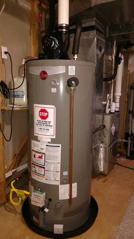 rheem 75 gallon electric water heater gas water heater national gas water heater national gas