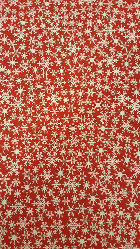 pattern red winter clothes horde christmas carpet christmas decore