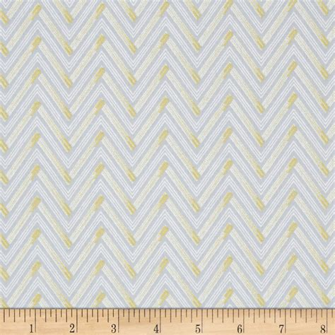 zig zag pattern fabric name tina givens zig zag girl dress pattern discount designer