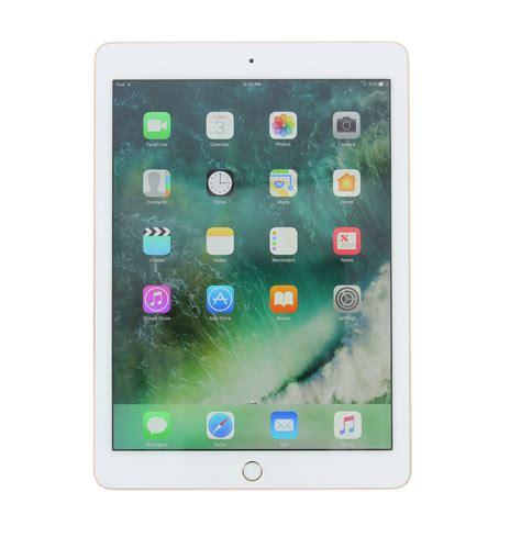 Tablet Apple 4g apple pro 9 7 a1674 32gb tablet wifi 4g verizon unlocked ebay